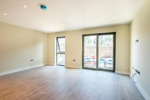Studio for sale - Apartment 9, Bootham Row, York