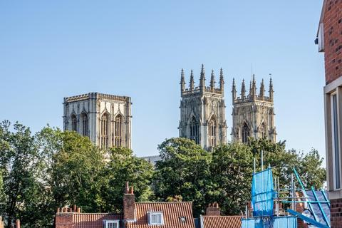 1 bedroom apartment for sale - Apartment 6, Bootham Row, York