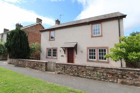 3 bedroom detached house to rent - Hillsdale, Temple Sowerby, CA10 1RZ