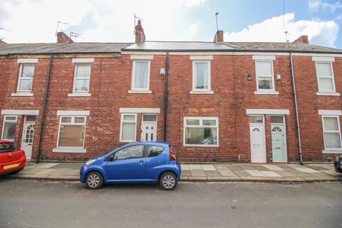 3 bedroom terraced house for sale - Field Street, South Gosforth, Newcastle Upon Tyne