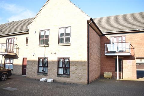 2 bedroom flat for sale - Far End, Northampton
