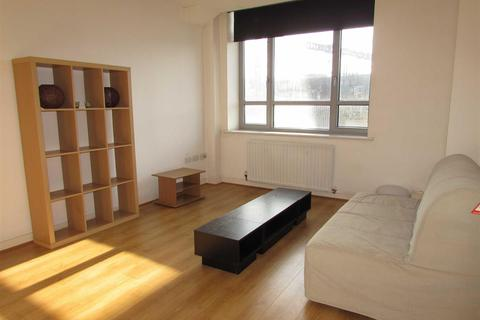1 bedroom flat to rent - Point Red, 146 Midland Road, Luton