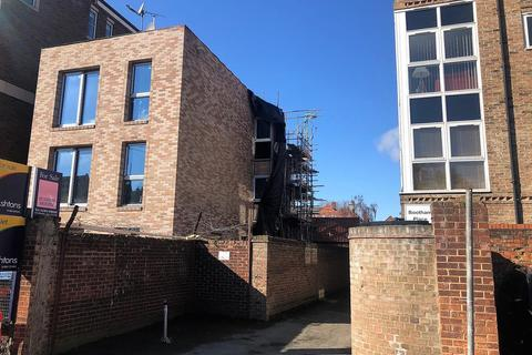 Studio for sale - Apartment 9, Bootham Row, Bootham, York