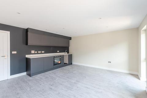 Studio for sale - Apartment 8, Bootham Row, Bootham, York