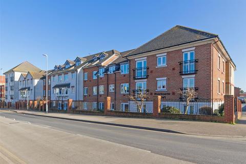 1 bedroom flat for sale - Bell Road, Sittingbourne