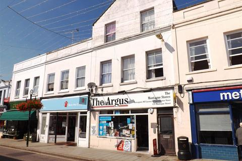 1 bedroom flat to rent - Montague Street, Worthing