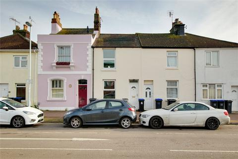 2 bedroom terraced house for sale - Newland Street, Worthing, West Sussex, BN11