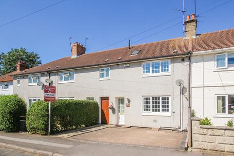 3 bedroom terraced house for sale -  Oxford OX4 4BG