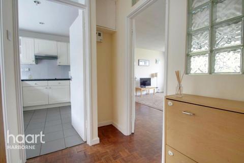 2 bedroom apartment for sale - Augustus Road, Edgbaston, Birmingham