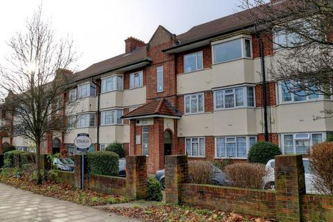 2 bedroom flat for sale - Perwell Court Alexandra Avenue, Harrow, Middlesex
