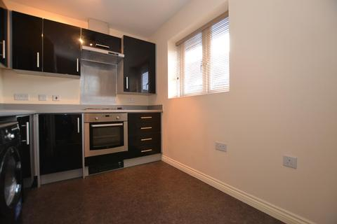 1 bedroom apartment to rent - The Breeze, Brierley Hill, DY5 3AG