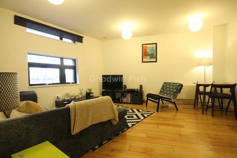 2 bedroom apartment for sale - Islington Wharf, 153 Great Ancoats Street, New Islington