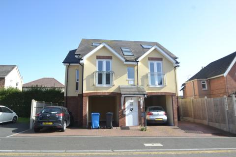2 bedroom flat to rent - Parkstone