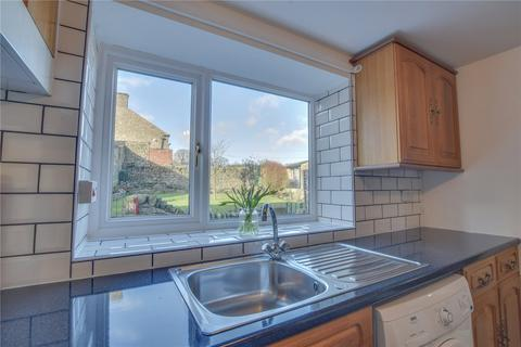 2 bedroom terraced house for sale - California Row, Middleton-in-Teesdale, Barnard Castle, Durham, DL12