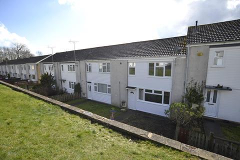 4 bedroom terraced house to rent - Redland Park, BATH, Somerset, BA2