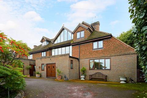 6 bedroom detached house for sale - Wayneflete Tower Avenue, Esher, Surrey, KT10