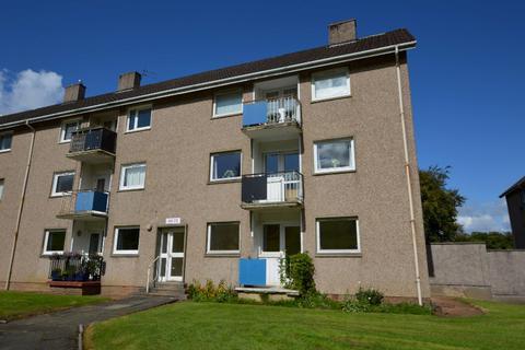 2 bedroom flat to rent - Park Terrace, West Mains, East Kilbride, South Lanarkshire, G74 1BN
