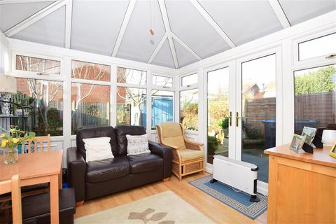 3 bedroom detached house for sale - Church Lane, Deal, Kent