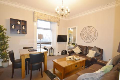 2 bedroom flat to rent - Tarvit Street, EDINBURGH, Midlothian, EH3