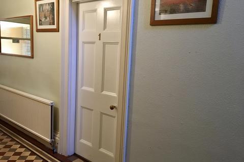 Studio to rent - Linden House, Ruckamoore Rd , Chelston, Torquay TQ2