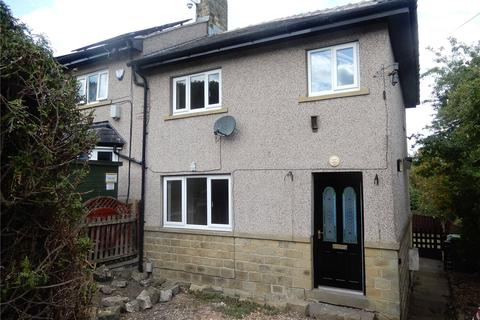 3 bedroom terraced house for sale - Roger Lane, Newsome, HD4