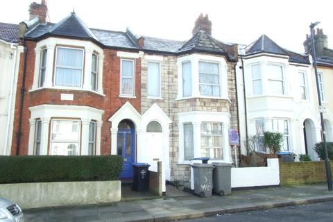 1 bedroom flat share to rent - West Ella Road,