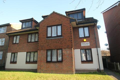 2 bedroom flat for sale - Radley Court, SE25