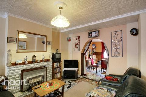 3 bedroom semi-detached house for sale - Colbert Drive, Leicester