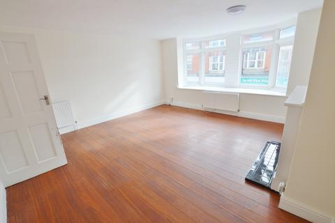 2 bedroom property for sale - Christchurch Road, Bournemouth BH7