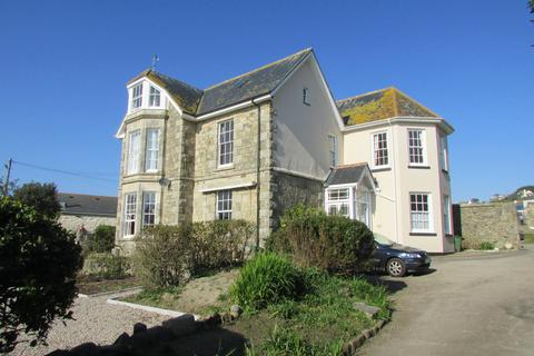 1 bedroom apartment to rent - The Gew, West End, Marazion TR17
