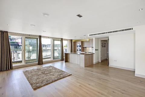 2 bedroom flat for sale - Park Street, Fulham