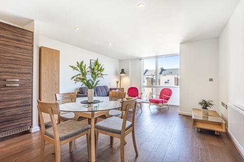1 bedroom flat for sale - Boyson Road Walworth SE17