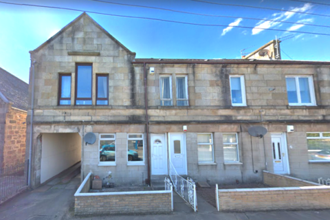 2 bedroom flat for sale - Main Street , Calderbank  ML6