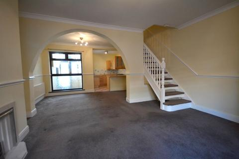 2 bedroom terraced house to rent - Prospect Street,  Chester Le Street, DH3
