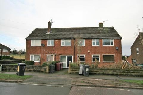 2 bedroom flat to rent - Barnes Avenue, Dronfield, S18