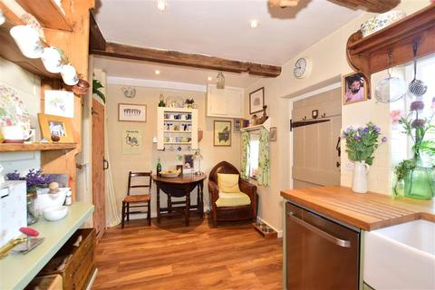 3 bedroom terraced house for sale - Goddards Green Road, Benenden, Cranbrook, Kent
