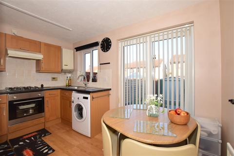 2 bedroom semi-detached house for sale - Franklin Way, Croydon, Surrey