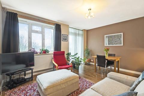 2 bedroom flat for sale - Rennie Estate, South Bermondsey