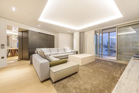 5 bedroom apartment for sale - 888 Scott House, Battersea Power Station, SW11