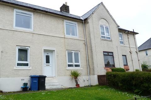 2 bedroom flat to rent - 54 NELSON ROAD, GOUROCK
