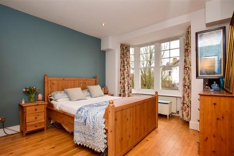 2 bedroom ground floor maisonette for sale - Lowther Road, Brighton, East Sussex