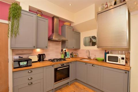 2 bedroom terraced house for sale - Lowther Road, Brighton, East Sussex