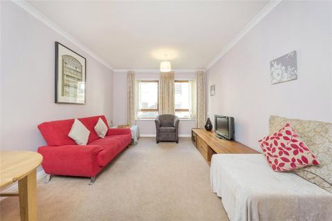 1 bedroom flat - Craven Street, London
