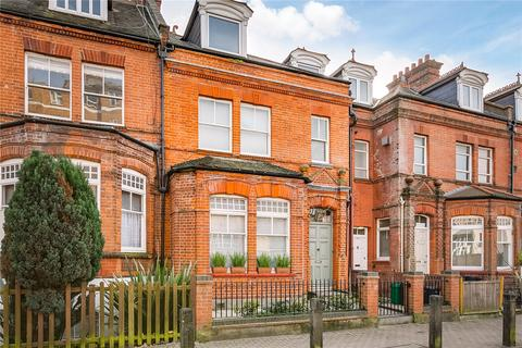 1 bedroom flat for sale - Allfarthing Lane, Wandsworth, London