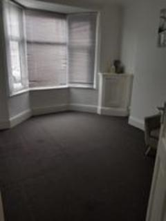 3 bedroom house share to rent - Beaconsfield Road, Leicester, Leicestershire, LE3