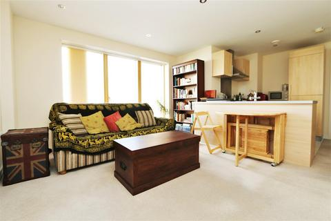 2 bedroom apartment to rent - Lawrie House, 21 Durnsford Road, Wimbledon