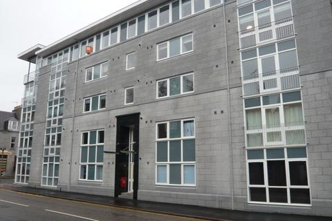 2 bedroom flat to rent - Dee Village,  Millburn Street, Aberdeen, AB11