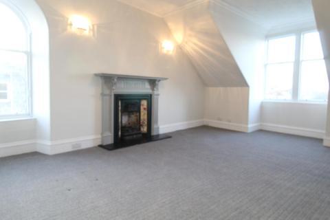2 bedroom flat to rent - Great Western Road, Second Floor, AB10