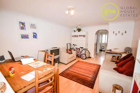 2 bedroom terraced house to rent - Undine Road, Isle of Dogs, London