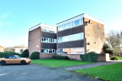 2 bedroom apartment for sale - Colina Close, Willenhall, Coventry, CV3